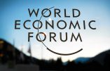 Escort girls pour le Forum de Davos !