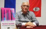 Covid 19, nocivité du masque, hystérie vaccinale : le Docteur Delépine fera le point à la Rencontre locale du Pays Réel en Île-de-France le 3 octobre 2020