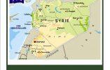 11 février 2019 à Paris – Syrie, les clefs d'un conflit (Antoine de Lacoste)