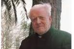 """Au secours des """"prêtres bouchers"""" : don Francesco Putti et « la volonté libre » selon saint Thomas"""