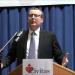 Pierre Hillard et le Great Reset : le fond de l'histoire est toujours religieux !