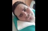Euthanasie de Vincent Lambert, l'acharnement du docteur Sanchez