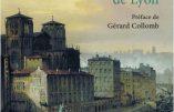 Les Grandes Heures de Lyon (Jean Etévenaux)