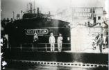 Seconde Guerre mondiale : Les marins de l'Empire français oubliés…
