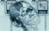 TRANSHUMANISME – « Les dimensions médicale, sociale et économique du transhumanisme » (4/6)