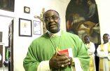 Les évêques camerounais condamnent l'essor de la franc-maçonnerie, de la Rose-Croix et de la sorcellerie