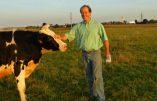 """Yves de Fromentel, paysan bio : """"Les élections municipales de 2020 sont notre dernière chance"""""""