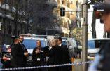 Terreur islamiste à Sydney: il crie «Allah Akbar» et poignarde des passants dans la rue. Une femme tuée.