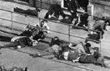 FR3 diffusera un documentaire consacré au massacre d'Oran, le 5 juillet 1962