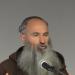 Du Golgotha au judaïsme anti-christique