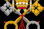 Les clefs du royaume