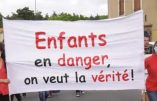 Des dizaines d'enfants contaminés à l'arsenic dans l'Aude