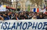 De l'anticléricalisme à l'islamo-gauchisme