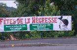 Quartier de la Négresse à Biarritz – La dictature du politiquement correct s'acharne