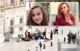 Terrorisme à Marseille : Les parents de deux victimes d'un terroriste islamiste attaquent l'État