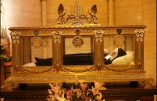 Mardi 18 février 2020 – De la férie – Sainte Marie-Bernard Soubirous, Vierge – Saint Siméon, Évêque et Martyr
