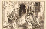 Jeudi 20 février 2020 – De la férie – Saint Eucher, Évêque d'Orléans (697-738) – Centenaire de la mort de Jacinte de Fatima (1920)