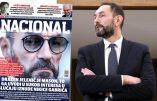 Croatie – Identifié comme franc-maçon, le procureur général de la république est contraint à la démission