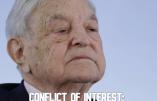 Un quart des juges de la Cour européenne des droits de l'homme à la solde de Soros
