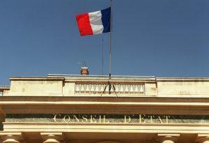Victoire de Civitas: le gouvernement français condamné par le Conseil d'Etat!