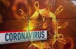 Coronavirus, fausse couronne pour vraie dictature
