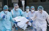 Etrange : la mortalité du 1er trimestre 2020 en France est la plus faible des cinq dernières années !
