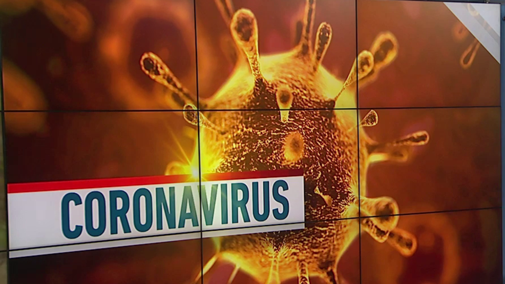 News au 3 juin 2020 Coronavirus