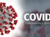 Un ancien de Big Pharma remet en doute la 2e vague de covid-19