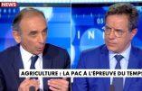 """Un député LREM ose prétendre que des agriculteurs """"vivent bien avec 350 euros par mois"""""""