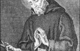 Mercredi 29 avril 2020 – Saint Pierre de Vérone, O.P.,Martyr – Bienheureux Benoît d'Urbino, capucin