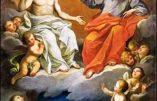 Dimanche 10 mai 2020 – 4ème dimanche après Pâques – Solennité de sainte Jeanne d'Arc – Saint Antonin, Évêque et Confesseur – Saint Gordien et saint Épimaque, Martyrs – Saint Isidore le Laboureur, Confesseur