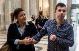La France Orange mécanique : libération de l'agresseur de Marin, un scandale de plus d'une justice laxiste