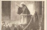 Vendredi 12 juin 2020 – Saint Jean de Saint-Facond, Confesseur – Saints Basilide, Cyrin, Nabor et Nazaire, Martyrs