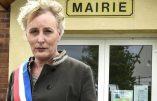 Genderofolie, la France a son premier maire trans