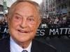 Au Brésil, Soros indésirable