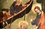 Lundi 6 juillet 2020 – De la férie – Jour Octave des saints Pierre et Paul, Apôtres – Sainte Maria Goretti, Vierge et martyre
