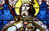 Mercredi 15 juillet 2020 – Saint Henri, Empereur et Confesseur