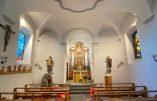 """Eglise conciliaire en Suisse : les """"femmes-prêtres"""" sont déjà là"""
