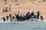 Immigrés clandestins algériens porteurs du Covid 19 : le nouveau danger