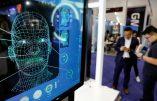 Le Québec veut servir de précurseur au programme d'identification numérique universelle