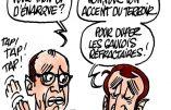 Ignace - Pourquoi Jean Castex a-t-il été choisi ?