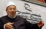 """Le programme d'investissements du Qatar pour islamiser l'Europe au nom de la """"charité"""""""