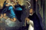 Lundi 17 août 2020 – Saint Hyacinthe, Confesseur, Missionnaire dominicain – Saint Roch, Pèlerin, Tiers-Ordre franciscain (1295-1327)