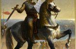 Mardi 25 août 2020 – Saint Louis, Roi de France, Confesseur, Patron des Tertiaires franciscains