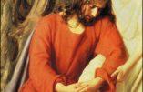 Dimanche 2 août 2020 – IX° dimanche après la Pentecôte – Dédicace de Sainte-Marie-Aux-Anges (Indulgence de la Portioncule) – Saint Alphonse-Marie de Liguori, Évêque, Confesseur et Docteur de l'Église – Saint Etienne, Pape et Martyr