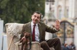 Projet de loi sur les crimes haineux en Ecosse, Mr Bean rit jaune…