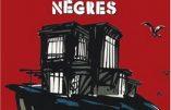 """Censure pour """"Dix petits nègres"""" d'Agatha Christie, mais que faire alors avec Léopold Sédar Senghor ?"""