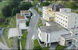 Une école de la Tradition en Suisse alémanique : l'Institut Sainte-Marie situé à Wangs dans le canton de Saint-Gall