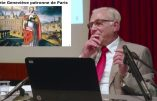 L'Histoire-Bataille décryptée par Hugues Petit