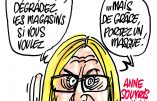 """Ignace - Les supporters du PSG sont """"irresponsables"""""""